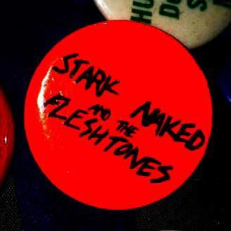 Stark Naked & the Fleshtones