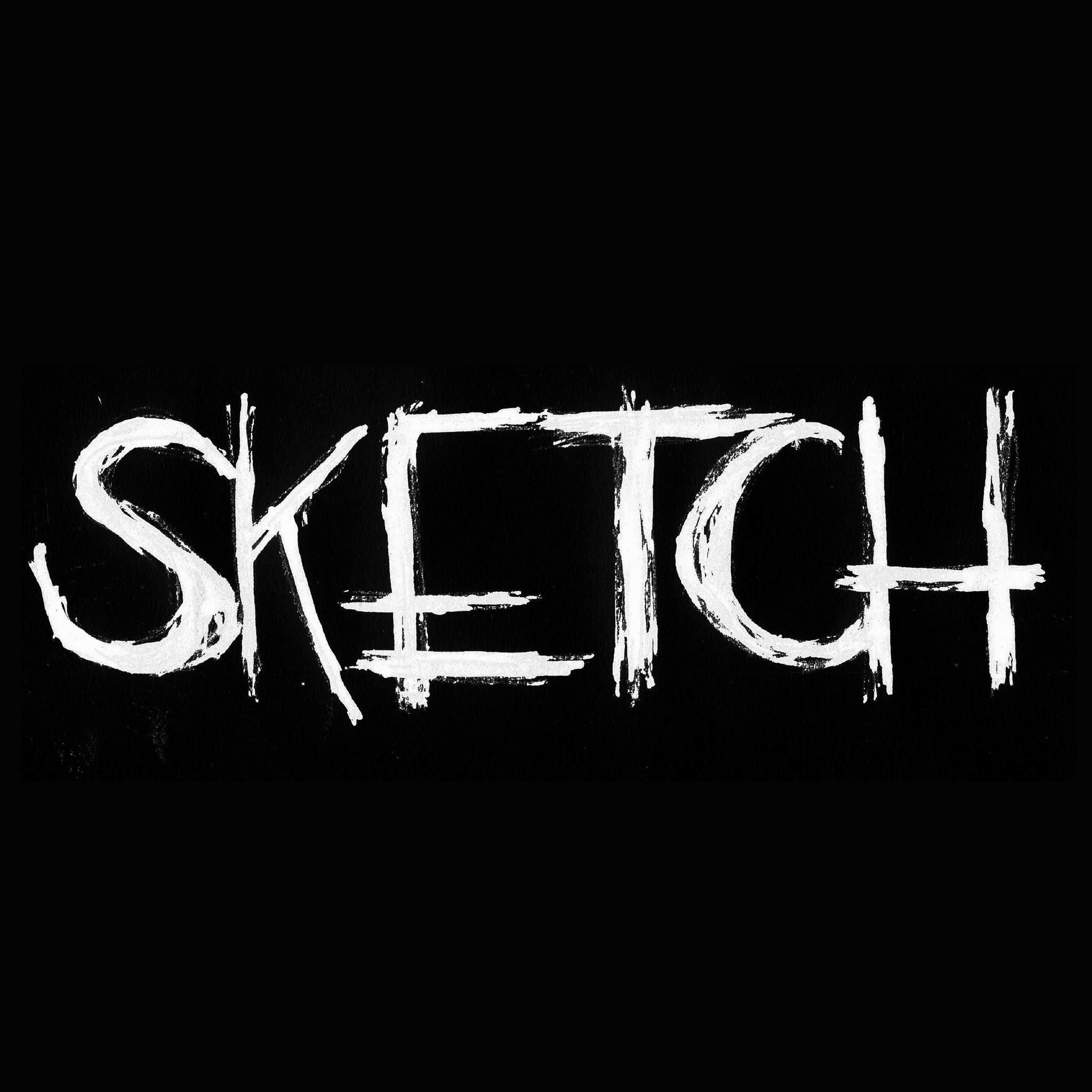 Skecth Album release