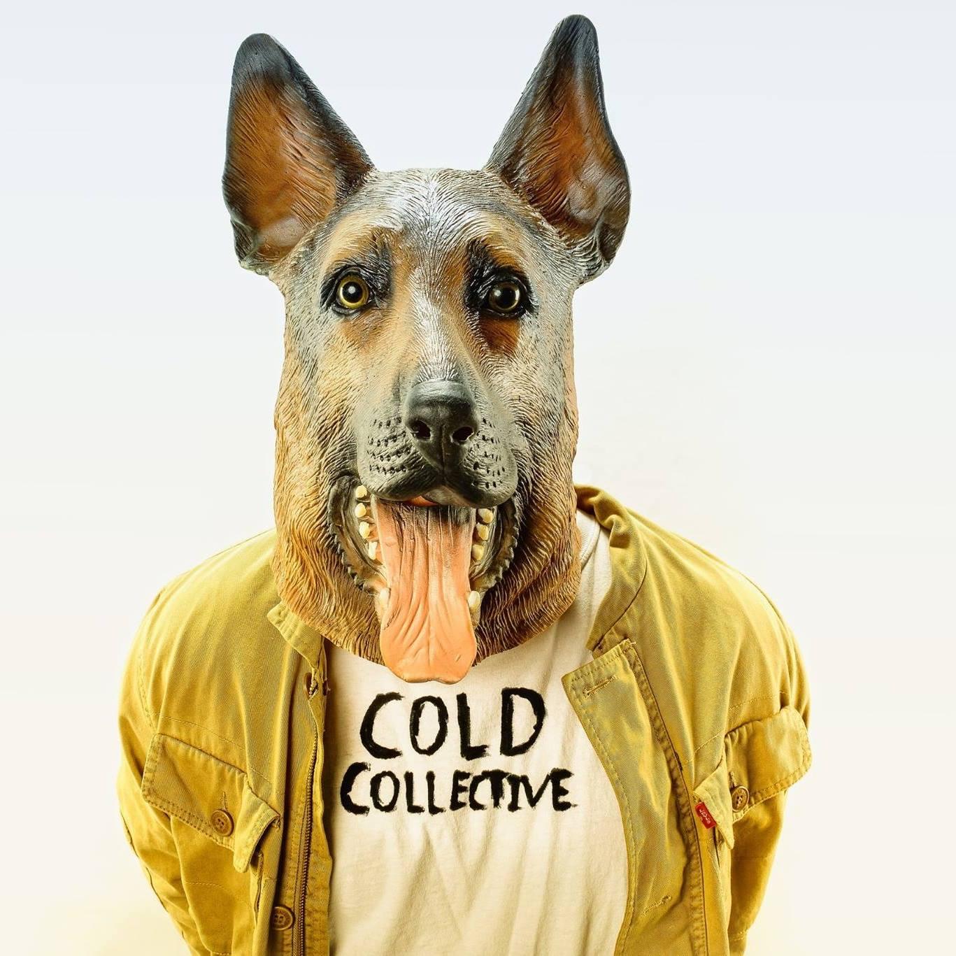 Cold Collective (ex- Transit + Misser)
